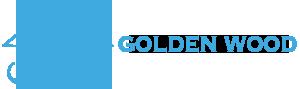 Golden Wood Pet Resort